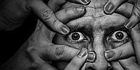 15 самых известных психологических экспериментов всех времен