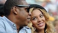 На что способны звезды, когда влюблены? Топ-10 самых романтичных поступков знаменитостей