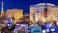 Топ-10 дорогих номеров в отелях по всему миру: такое вам и не снилось!