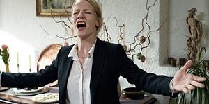 """""""С попкорном"""": 7 премьер этой недели"""