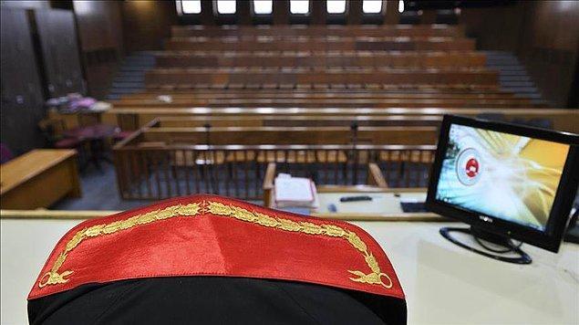 'Halkın bir kesiminin benimsediği dini değerleri aşağılamak' suçu işlendiği gerekçesiyle soruşturma başlatıldı