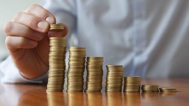 11. Para/puan biriktiren kartları/uygulamaları kullanın. Sonra da bu puanları/paraları harcayın. Yani biriktirdiğin alışverişlerin bir sonraki alışverişini bedavaya getirmiş olacak.