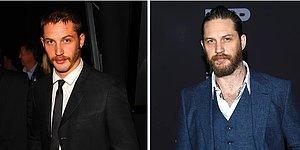 Как изменились именитые красавцы Голливуда за последние 10 лет