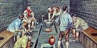 12 отвратительных фактов о жизни в Древнем Риме, о которых не рассказывали в школе