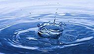 11 впечатляющих фактов о воде