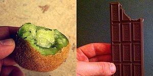 15 фото еды, после которых ты точно придешь в ярость