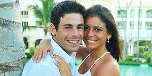 Жених и невеста, отменившие свадьбу на 350 тысяч долларов, начали судиться