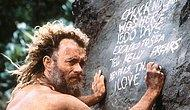 23 известных фильма, основанных на реальных историях