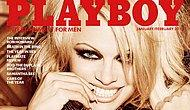 Playboy Steps Back: Nudity Is Coming Back After A Year