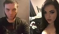 Молодой человек разрешил девушке вступать в отношения с кем угодно, лишь бы она его не бросала