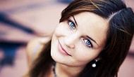 15 проверенных советов, чтобы быть суперски фотогеничным