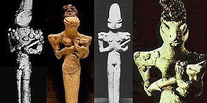 8 мистических исторических артефактов, которым все еще нет объяснения: А что думаете вы?
