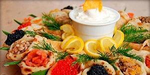 К Масленице готовы! 12 вкуснейших рецептов блинов с начинкой