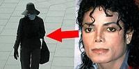 10 умерших знаменитостей, которые, по слухам, все еще живы