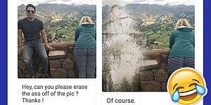 Photoshop Troll Tweaks Retouch Requests And The Results Are Hilarious!