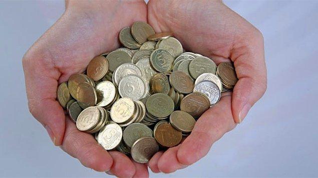 2009'dan beridir bu şekilde fazladan ödediğimiz parayı hesaplayabilseydik, muhtemelen epey moralimiz bozulurdu.