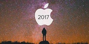 20 интересных фактов о самой большой в мире IT-компании Apple