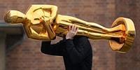 9 фактов, которые вы точно не знали о фильмах, номинированных на Оскар