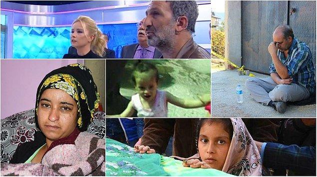Korkunç olay, Manisa, Fatih Mahallesi'ndeki evde dün saat 04.00'te meydana geldi.