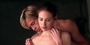 10 выдающихся фильмов для женщин, запрещенных к просмотру в компании мужчин