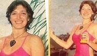 О чем молчали в СССР: история о «девушке в красном бикини», удравшей из страны вплавь