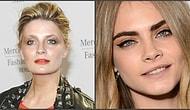10 приемов в макияже, которые мужчины терпеть не могут