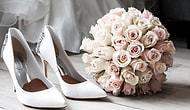 8 неординарных способов сделать свою свадьбу по-настоящему незабываемой