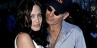 """Привычка жениться: 10 голливудских звезд, слишком часто говорящих """"Да!"""""""