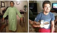 15 примеров неожиданных подарков от бабушек