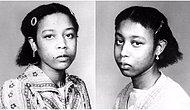 Meet The Silent Twins: The Haunting Case Of Gibbons Twins Who Only Spoke w/ Each Other!