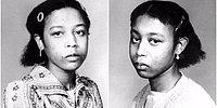 Silent Twins: The Haunting Case Of June And Jennifer Gibbons Who Only Spoke w/ Each Other!