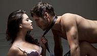 Если бы парни делали эти 11 вещей, девушки хотели бы секса в режиме нон-стоп😋