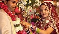 10 самых жутких свадебных ритуалов