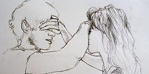 12 верных признаков, что вы не влюблены