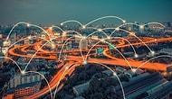 Yalnızca Cihazlar Değil Şehirler de Akıllı! İşte Dünya Üzerindeki En Akıllı 10 Şehir