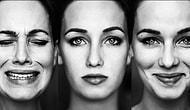 Тест: Узнайте кто вы, экстраверт или интроверт