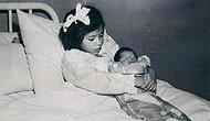 The True Story Of Lina Medina, The Five-Year-Old Girl Who Gave Birth!