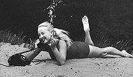 29 Pin-Up Photos That You Won't Believe Were Shot Underwater In 1938!
