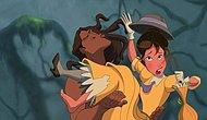 19 Disney Screencaps That Went Totally Wrong (Yet So Hilariously Right)