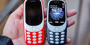 Nokia 3310 Is Officially Back: Check Out Its New Look, Specs And New Snake!