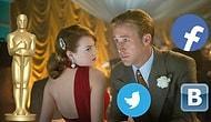Ужасная ошибка на Оскар-2017 с лучшим фильмом года: бурная реакция соцсетей