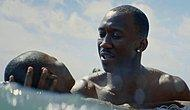 Here Are Some Interesting Notes On This Year's Best Picture Moonlight!