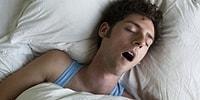 15 ситуаций, которые докажут, что вы чертовски ленивы