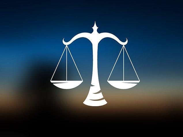 5. Hangi burç genel olarak terazi burcu insanlarının iyi anlaştığı burçtur?