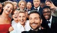 Раскрыта тайна системы голосования на премии Оскар!