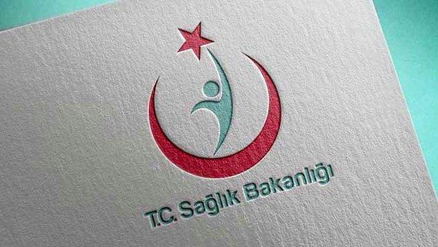 Ailenin açtığı davaya bakan İstanbul 5. İdare Mahkemesi, Sağlık Bakanlığı'nı 350 bin lira manevi tazminata mahkûm etti.