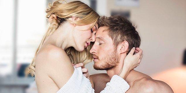 Kadınların orgazma ulaşması söylendiği kadar zor mu sahiden? Zor ise neden? Zoru kolaylaştırmak mümkün mü?