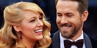 14 цитат знаменитостей о любви, отношениях и сексе, которые точно вызовут у вас улыбку