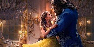 Beauty And The Beast Will Introduce Disney's First Gay Character!