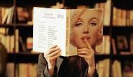 13 книг, которые помогут вам быть успешной в браке